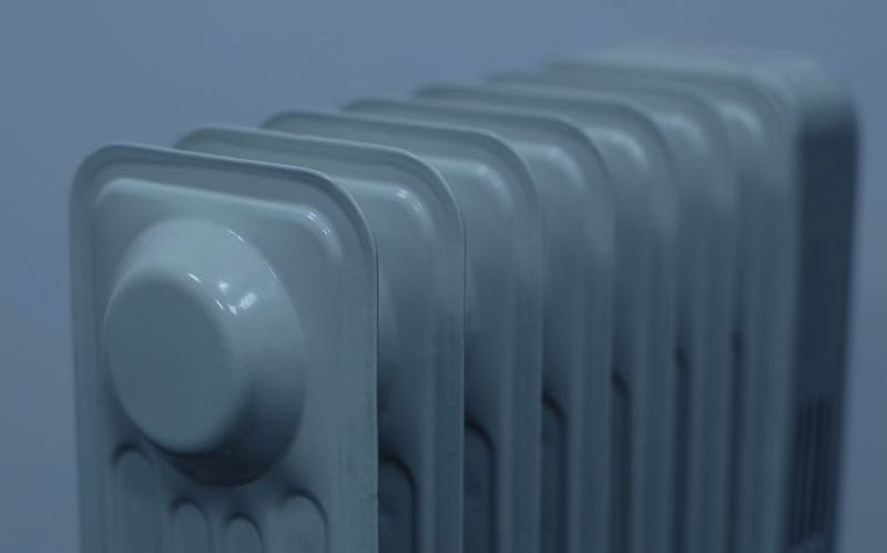 Heater repairs What to do if your heater breaks down