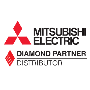 Password Services becomes Mitsubishi Diamond Quality partner