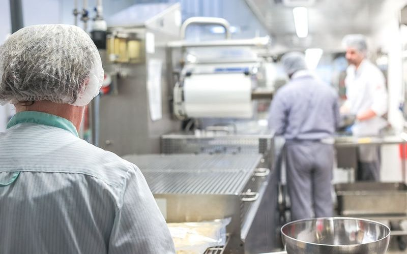 4 Benefits Of Regular Commercial Refrigeration Servicing