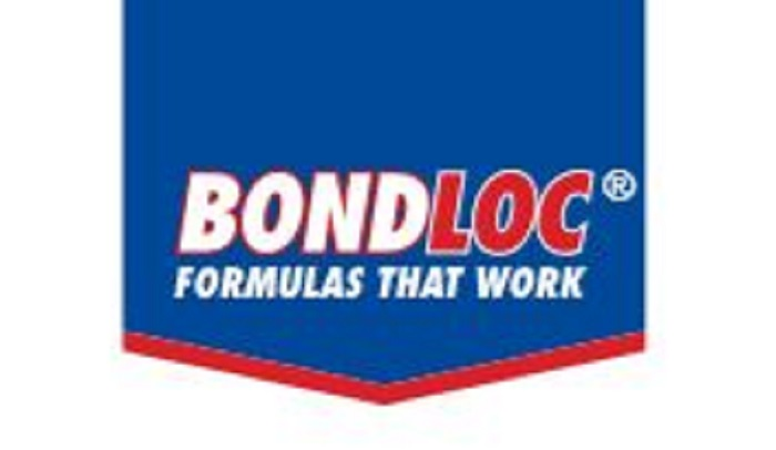 Our Thanks To Bondloc, The Best Hand Wipe And Sanitiser Supplier In The UK