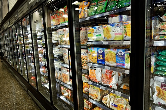 How to troubleshoot a faulty commercial refrigeration system