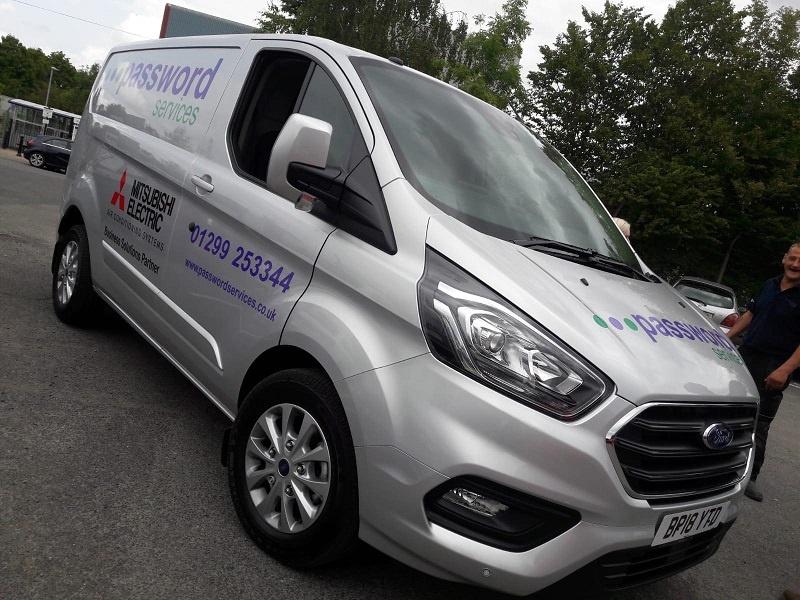 brand new vans 1