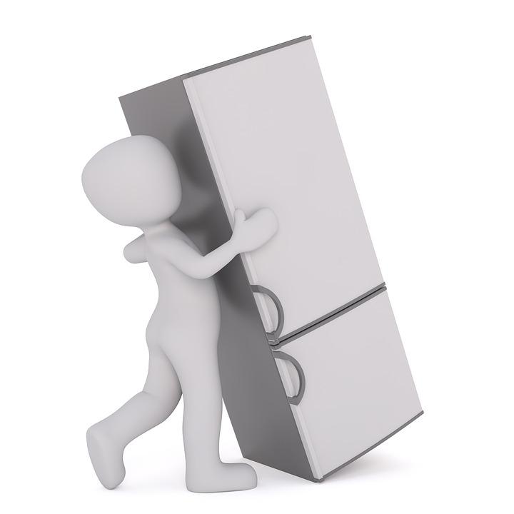 refrigerator-1889068_960_720